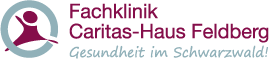 Caritas-Haus Feldberg